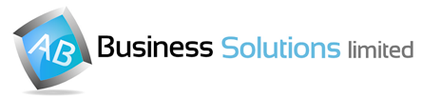 AB Business Solutions Ltd.
